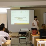Induction and Envisioning Workshop